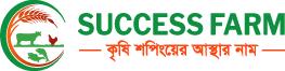 Success Farm