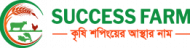 Success Farm logo